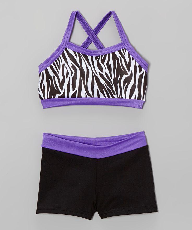 25+ Best Ideas About Purple Zebra On Pinterest