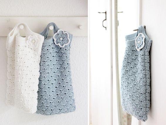 h keln ideen zum selbermachen stitches crochet and. Black Bedroom Furniture Sets. Home Design Ideas