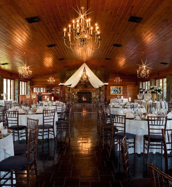 find this pin and more on central pa wedding venues