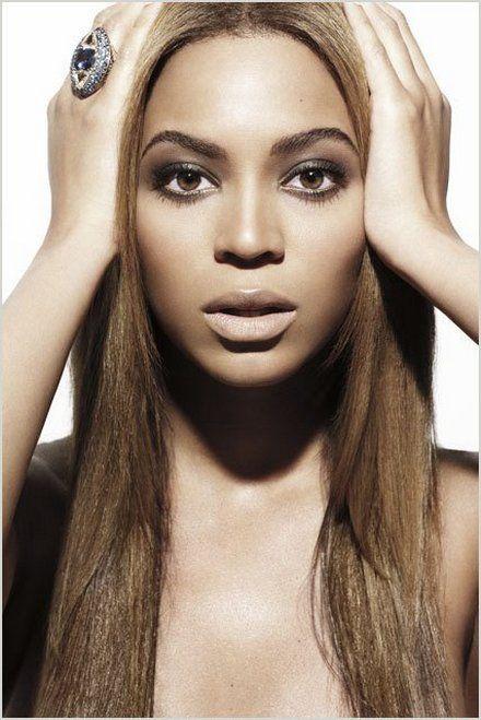 Beyonce Lololololololol #BeyonceKnowles, #Beyonce, #bey, https://apps.facebook.com/yangutu