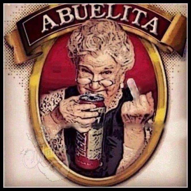 humor,cerveza,mazatlan,feliz,semana santa,pistear,enfiestado,fiesta,mexico,buchon,barbon,buchona,banda,corridos,norteños,acordeon,vida,noche,amor, desamor,triste,caballos,charro,charros,escaramuza,caballos,gallos,buanasnoches,buenos dias,dia,noche,michoacan,sinaloa,viejon,fierro,pariente,al cien,al…
