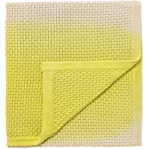 ehrfurchtiges efeu badezimmer besonders pic der febebaffaeccdbb yellow throw blanket yellow throws