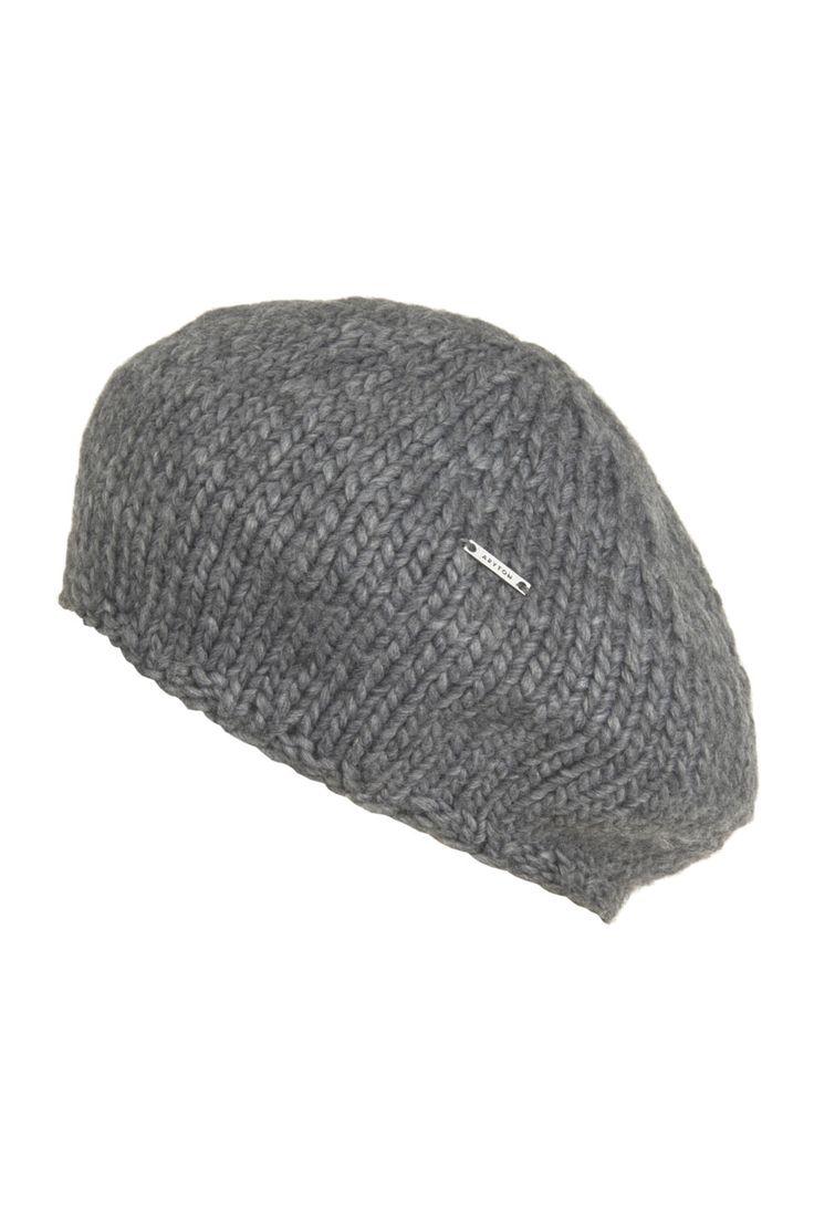 http://sklep.aryton.pl/klasyczny-beret-dzianinowy.html