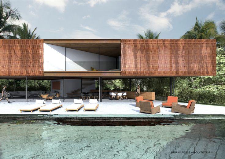AS | Bernardes Arquitetura
