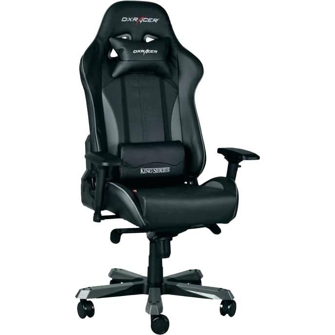 Chaise De Bureau Gaming Chaise De Bureau Gamer Chaise De Bureau