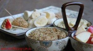 25 Homemade Real Food Gifts - Natural New Age Mum | Natural New Age Mum