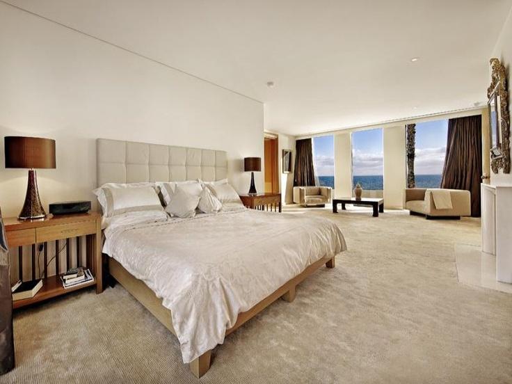 Bedroom Decor Melbourne 23 best bedroom decor look book images on pinterest   bedroom
