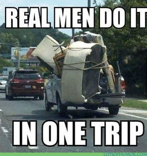 funny moving pictures (4)