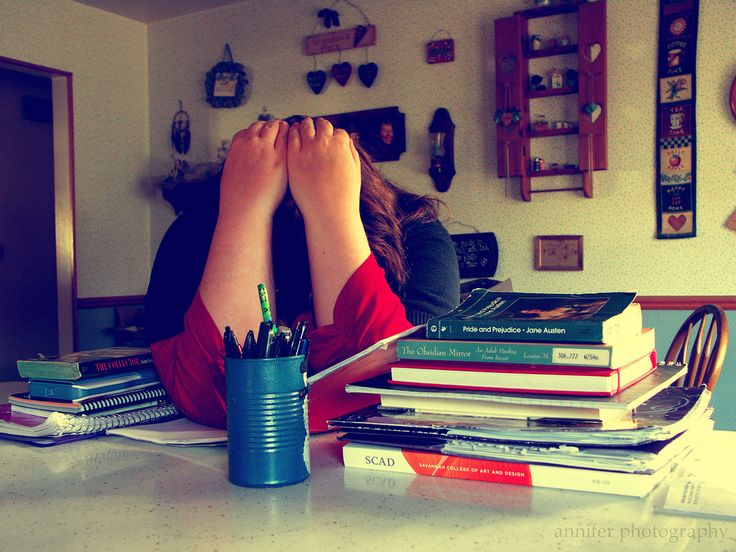 How to Overcome the Post Vacation Blues. This is something that I definitely need to work on! #aioutlet