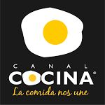 Canal Cocina - YouTube