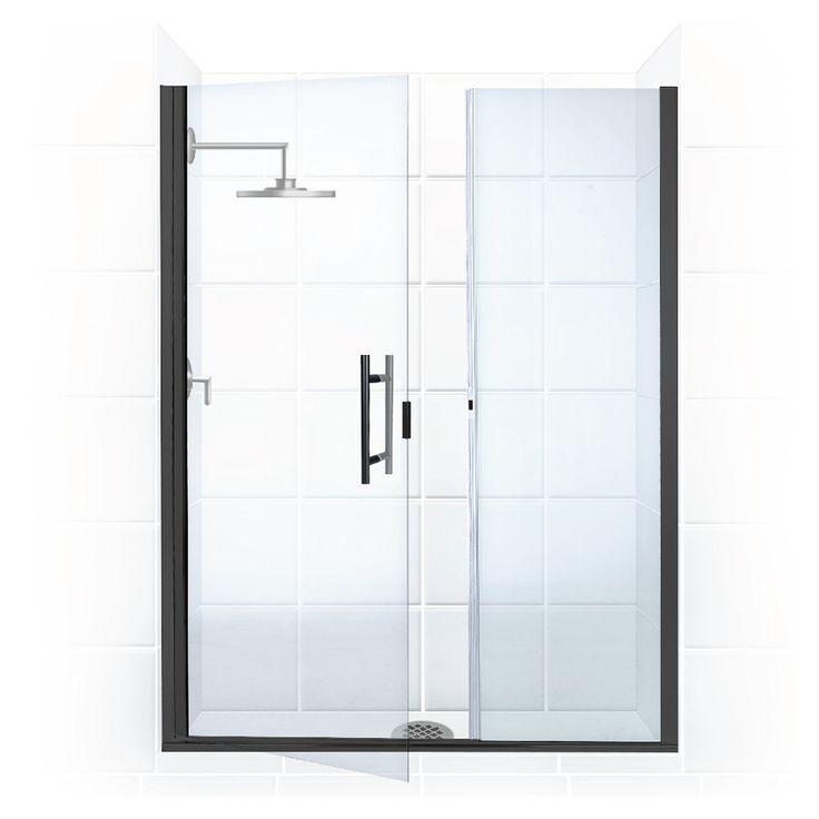 45 Best Bathroom Hardware And Doors Images On Pinterest
