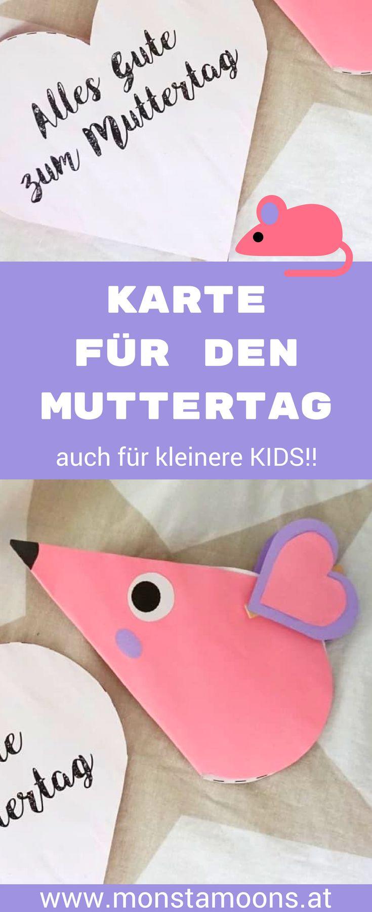359 best DIY Blogs aus Österreich images on Pinterest