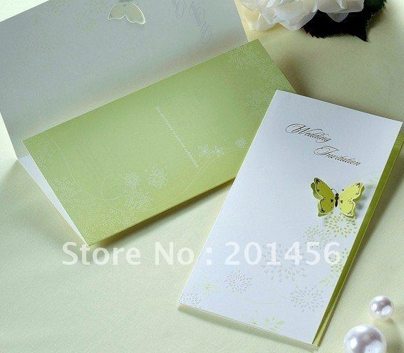 16 best Invitation Card images on Pinterest Wedding cards - best of invitation card for new zoo