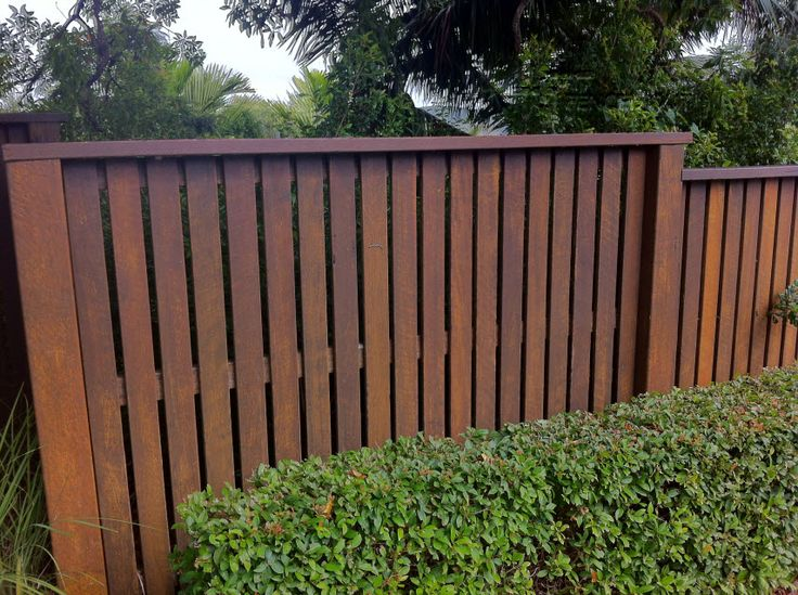 Best security fencing ideas on pinterest