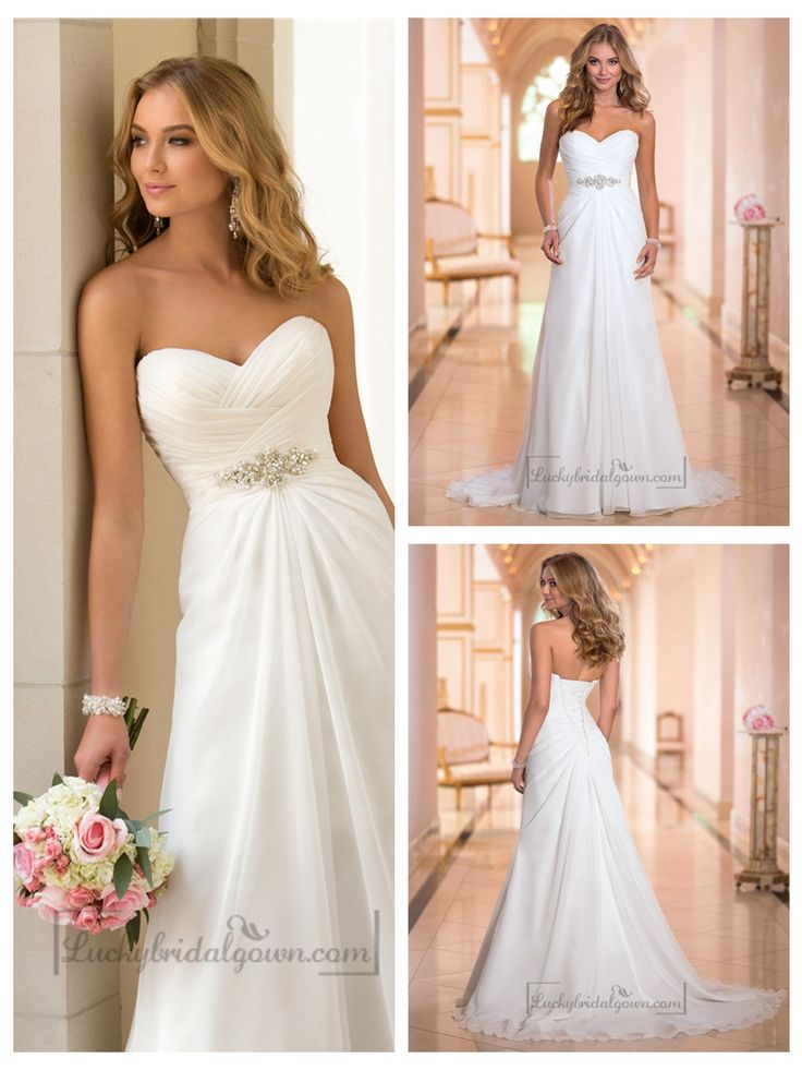 57 best Wedding Designers Dresses and Bridal Dress Online images on ...
