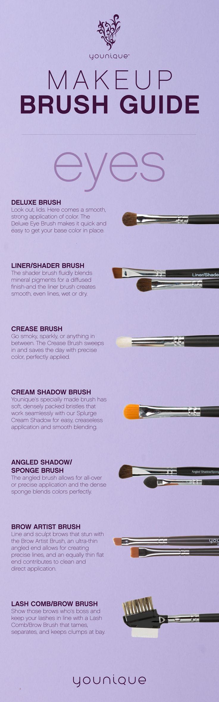best best makeup for wedding images on pinterest make up looks