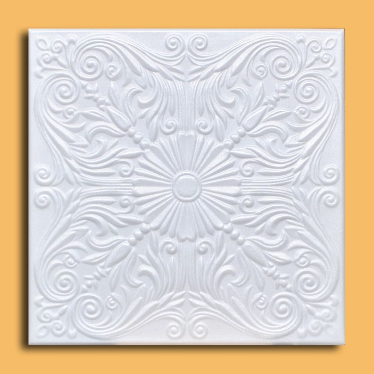 Hand Painted Wall Tiles Simple Ways To Decorate Old: Best 25+ Styrofoam Ceiling Tiles Ideas On Pinterest