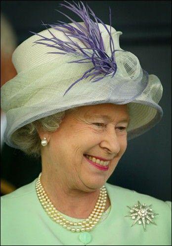 1584 Best Queen Elizabeth Ii Images On Pinterest