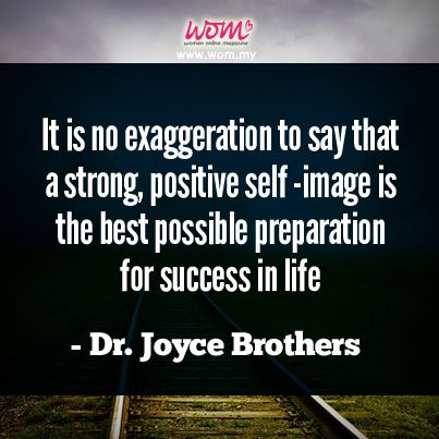 #motivasi #qoutes Layari www.wom.my