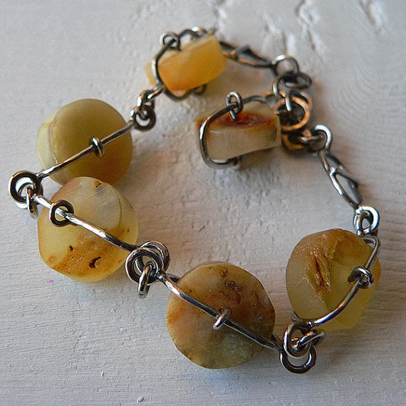 https://www.etsy.com/listing/270563327/baltic-amber-sterling-silver-bracelet?ref=shop_home_active_21