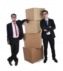 Most clients check at all other factors when selecting home movers Singapore, but fail to check whether they have a liability insurance cover #moverssingapore #singaporemovers #housemoverssingapore http://www.moversnpackers.com.sg