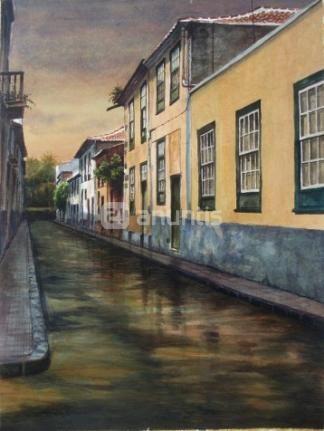 tasio pintor castellon - Buscar con Google