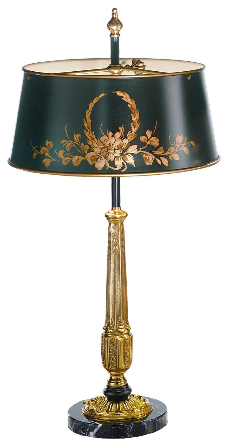 table lamps vintage 4025 best the gentleman s library or entering a stylish 2651