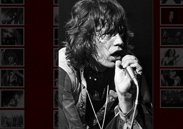 """""""Milano Rock. Piper, Palalido e dintorni"""""""