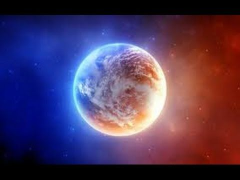Nibiru Planet X - The Best Evidence to DATE  2015 URGENT UPDATE!