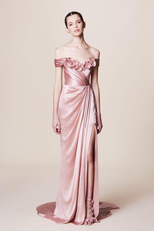 Mejores 102 imágenes de Vestidos boda en Pinterest