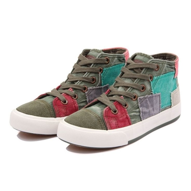 Kids Shoes Best Student Discount