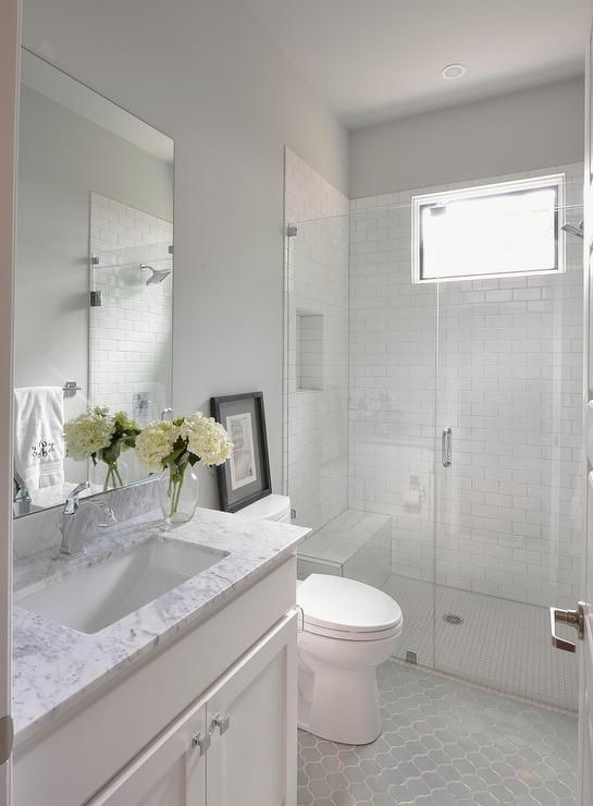 25 best ideas about window in shower on 20920