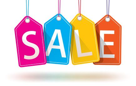 """There will be a great SALE this Friday. On Balck Friday we will offer you 50% discount on marked with """"SALE"""" signs models. Have a nice shopping! #dolls #sale #SunnyFashion #girls #boys #Friday #black #bigsale #blackFriday"""