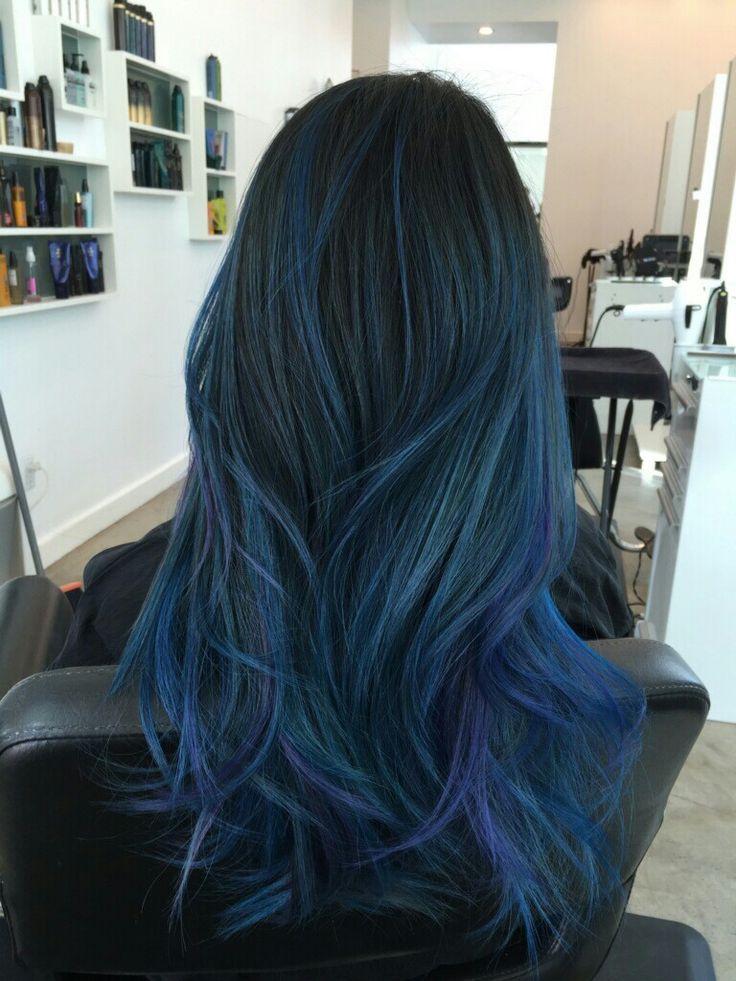 Brxkensavvi Girl Tumblr Cute Brxkensavvi Cute Girl Tumblr Hair Styles Brown Ombre Hair Ombre Hair Color