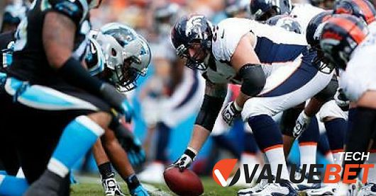 NFL Opening Day: Carolina Panthers @ Denver Broncos – What's the Value Bet?