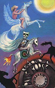 Behold a Pale Horse book by Milton William Cooper