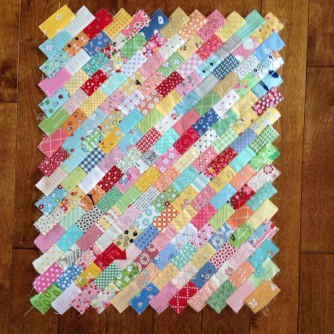 Spun Sugar Quilts: Classic & Heirloom Quilts Book Sew Along