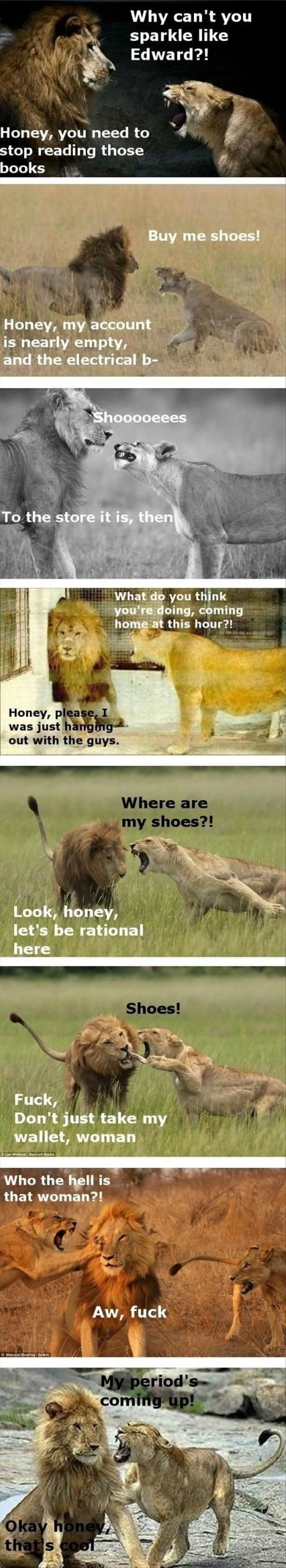 Funny Friday Pictures – 75 Pics