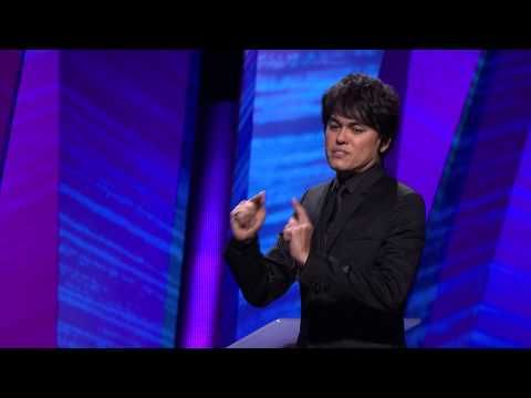 Joseph Prince On Judicial And Parental Forgiveness—Are There Two Types Of Forgiveness In The Bible? - YouTube