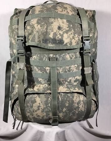 american army surplus packs bags - Google Search