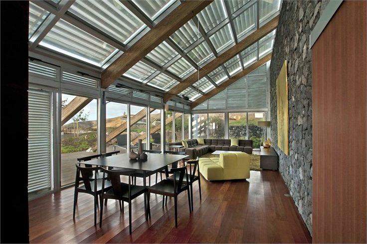 bioclimatic-house