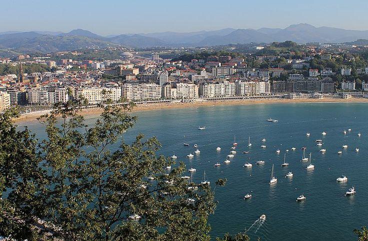 Pays-basque1.jpg (800×524)