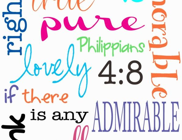 You searched for Phil 4:8 - Doodles & Stitches