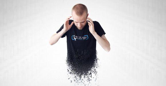 Backend developer Johan Sköld joins Pingdom's growing team