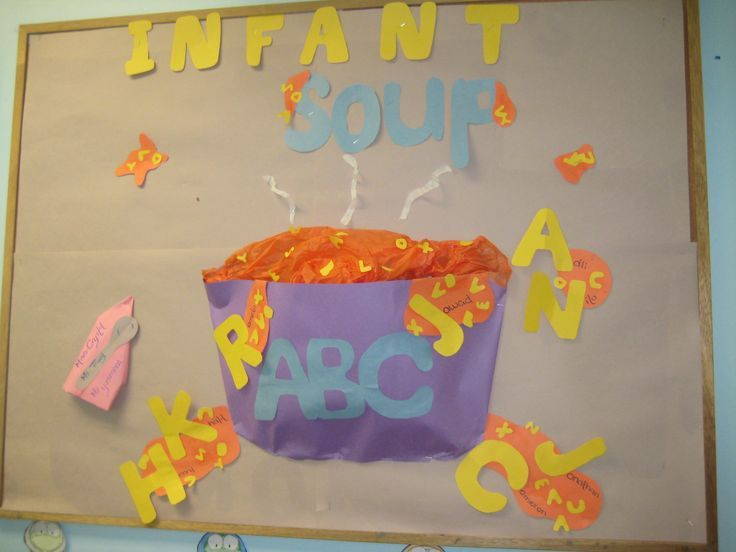 34 Best Images About Infant Classrooms On Pinterest