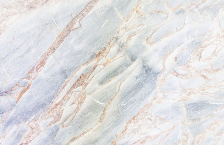 Bronze Cracked Marble Wallpaper Mural Marble Iphone