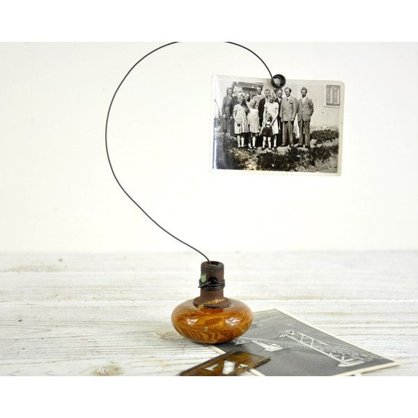 Best 25+ Wire picture holders ideas on Pinterest | Metal ...