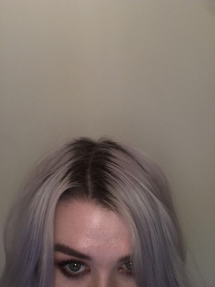 What are your favourite toners for your white hair and your dark roots? Looking for affordable options until I can get my roots done.