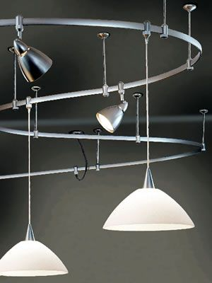 20 Best Images About Lighting On Pinterest Design Your
