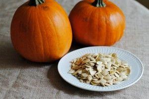 Тыквенные семечки: калорийность, польза, вред | Хорошие привычки
